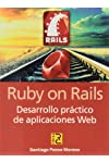 https://libros.plus/ruby-on-rails-desarrollo-practico-de-aplicaciones-web/