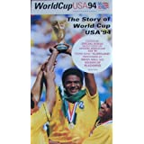 World Cup 94 Highlights
