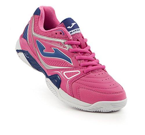 Joma Match tutte le scarpe da Tennis da donna