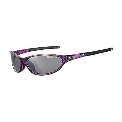 Amazon.com: Tifosi 1080504651 Alpe 2.0 - Gafas de sol ...