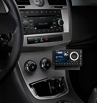 Siriusxm Sxpl1v1 Onyx Plus Satellite Radio With Vehicle Kit With Free 3 Months Satellite & Streaming Service 4