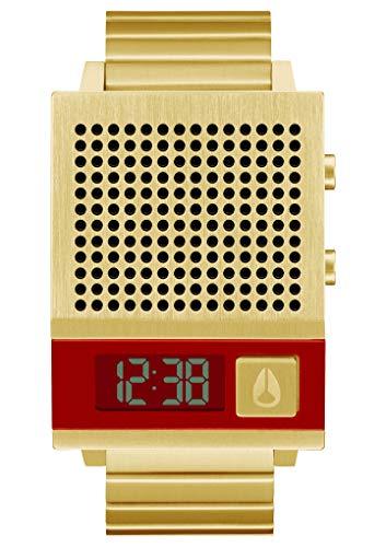 Nixon A1266-502