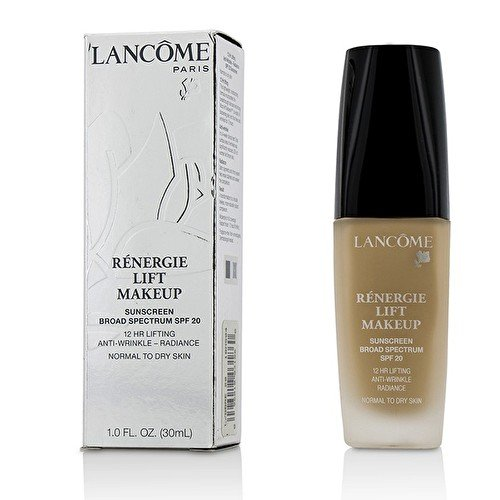 ランコム Renergie Lift Makeup SPF20 - # 360 Dore 20 (W) (US Version) 30ml B071WY1MG9
