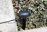 Jebao Submersible LED Pond Light with Photcell