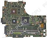 60-N1QMB1300-B16 Asus N53SV Intel Laptop Motherboard s989