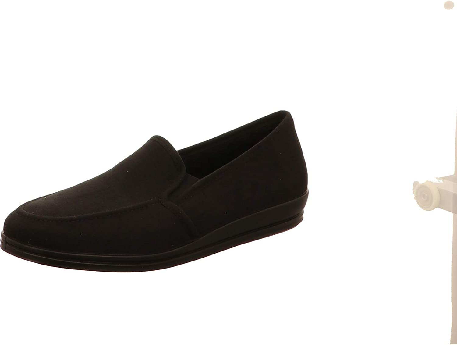 Max Credence 83% OFF Rohde Men's Slippers