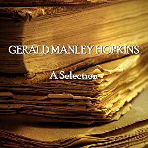 Gerald Manley Hopkins Audiobook