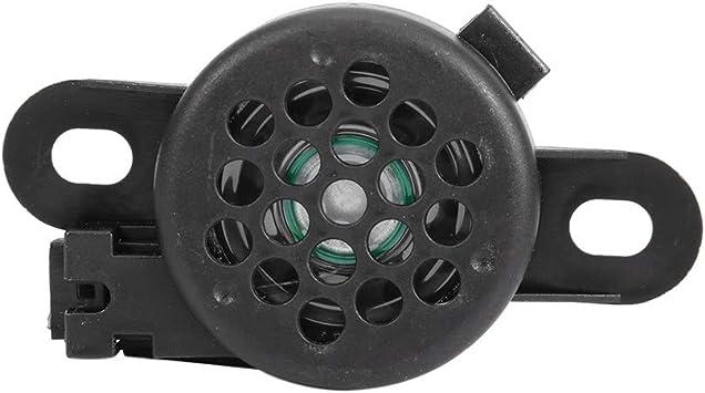 Part Number 8E0919279 Parking Warning Buzzer Alarm 12v Speaker Reversing