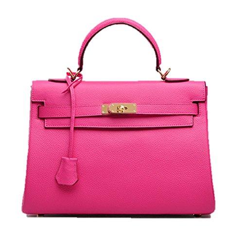 Clutch Bag Japan - 3