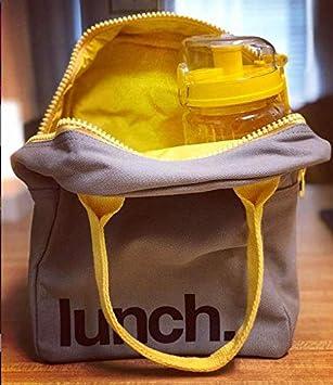 Ideal para el Ejercicio y los Deportes al Aire Libre Hydracy Botella de Agua 500ml 1Liter con Marcador de Tiempo Sin BPA con Filtro de Infusi/ón de Frutas Antigoteo y sin Sudor