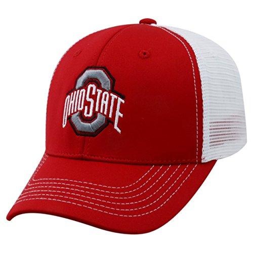 State Hat Cap - 7