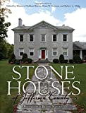 img - for Stone Houses of Jefferson County (New York State Series) book / textbook / text book