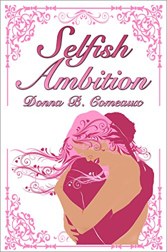 Search : Selfish Ambition