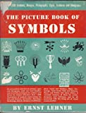 img - for The Picture Book of Symbols book / textbook / text book