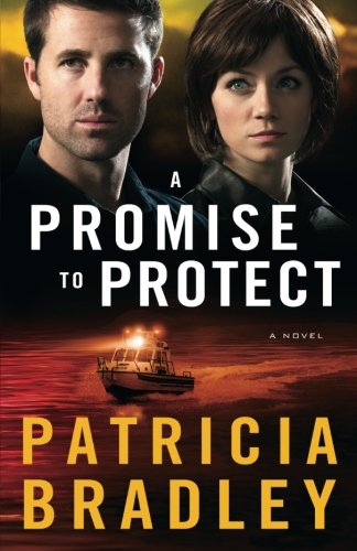 A Promise to Protect: A Novel (Logan Point) (Volume ()