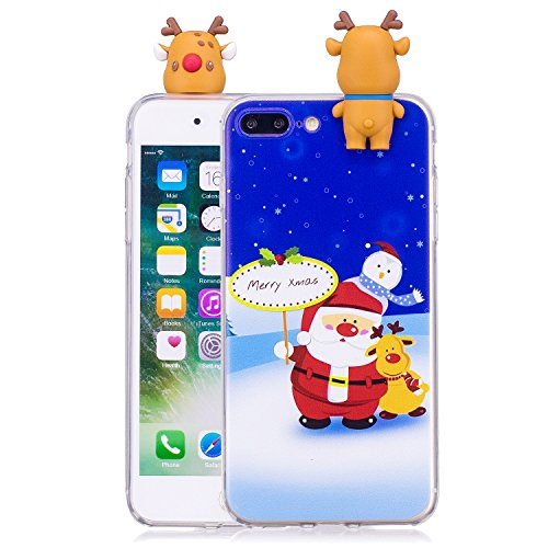 coque iphone 8 pere