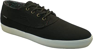 Lakai Camby Mid Jenkins Skateboarding or Casual Shoes Sneakers BC Men Size 12