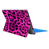 ProElife® Exquisitely Colorful Cover Protector Skin Sticker Decal for Surface Pro 4