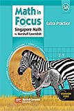 Math in Focus: The Singapore Approach, Level 5A, Extra Practice
