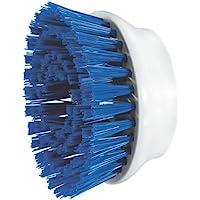 BLACK + DECKER pks-BB Cepillo para Polvo para Polvo de cerdas para Power Scrubber