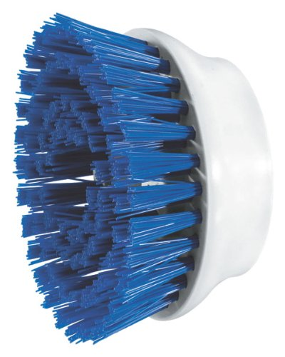 black and decker grout brush - 4