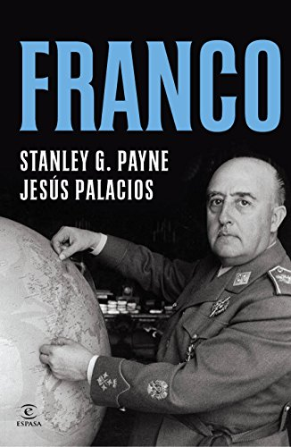 Franco (Spanish Edition)