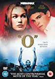O 'Othello' [DVD]