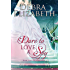 Dare to Love a Spy (Book 3, Age of Innocence)