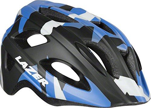 Lazer-Helmets-Nut39z-Youth-Bike-Helmet