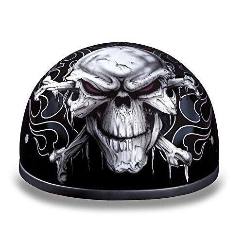 Motorcycle Helmets Custom Designs - 7