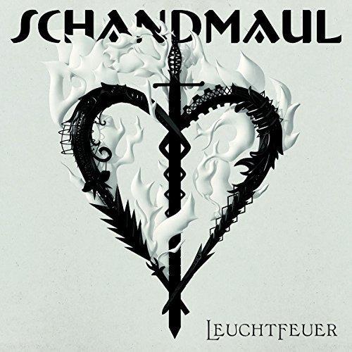 Schandmaul - Leuchtfeuer (Limited Special Edition)