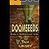 Doomseeds (Botanicaust Book 2)