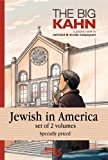 Jewish in America, Neil Kleid and Nicholas Cinquegrani, 1561637009
