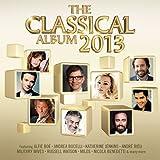 Music : Classical Album 2013 / Various