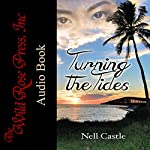 Turning the Tides | Nell Castle