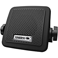 Uniden Communication Speaker (BC7)