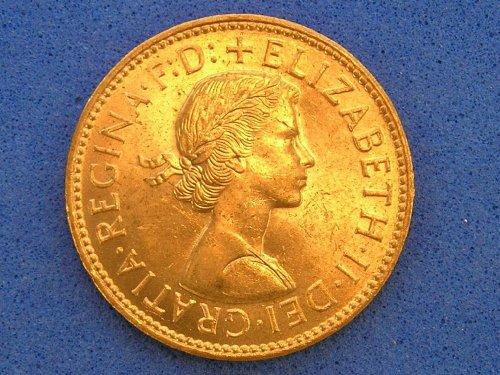 Amazon com: Francis Drake Golden Hind Great Britain Half