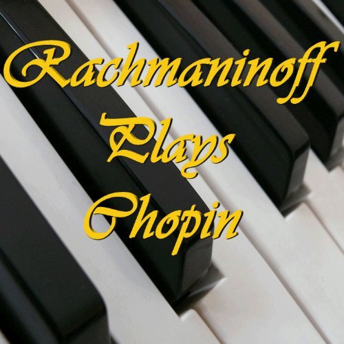 Amazon. Com: rachmaninoff we sing for you / the happy child: the.