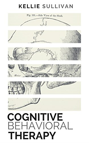 Cognitive Behavioral Therapy Overcoming Destructive ebook
