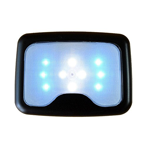 Wireless Interior Led Camper Lights in US - 3