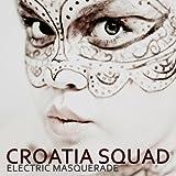 Croatia - Annual Report Part 3 (Original Mix)