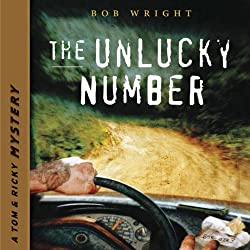 The Unlucky Number