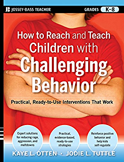Amazon the behavior code a practical guide to understanding how to reach and teach children with challenging behavior k 8 practical fandeluxe Gallery
