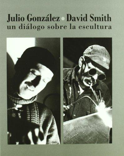 Descargar Libro Julio González-david Smith González