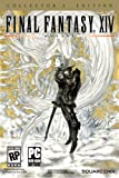 Final Fantasy XIV Collector's Edition - PC