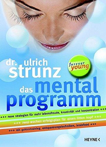 Strunz dr kritik ulrich Buchtipp