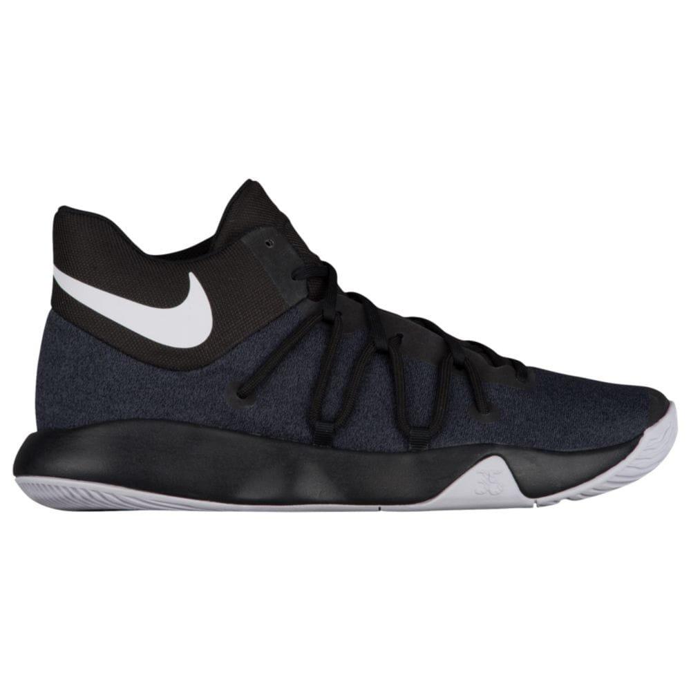low priced 60541 8781e Amazon.com   Nike Men s KD Trey 5 V Basketball Shoes   Basketball
