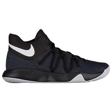 low priced 1e69e 74cc7 Amazon.com   Nike Men s KD Trey 5 V Basketball Shoes   Basketball