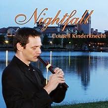 Nightfall by Cornell Kinderknecht (2008-07-15)