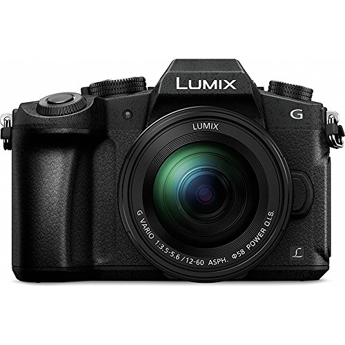 panasonic-lumix-dmc-g85mk-4k-mirrorless-interchangeable-lens-camera-kit-12-60mm-lens-16-megapixel-bl